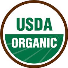 USDA Organic Seal 2.png