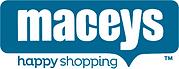 Maceys-Happy-Shopping.png
