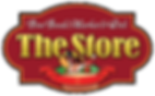 TheStore_Logo.png