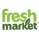 Fresh MArket Logo.png
