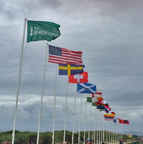 flags-at-open.jpg