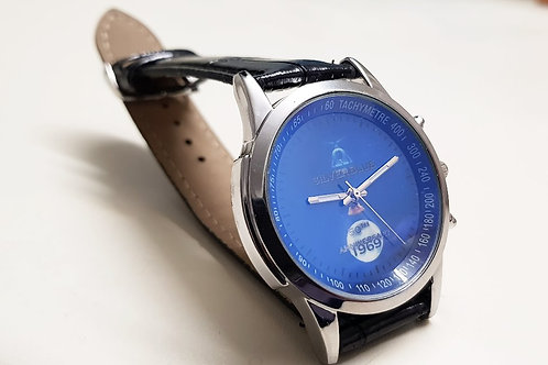 Wrist watch: Special edition. Free shipping