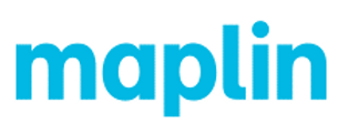 Maplin UK stores.png