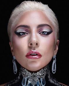 Lady Gaga for Haus Laboratories
