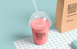 Free-plastic-cup-mockup-scene.jpeg