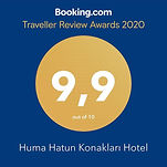 booking award.jpg