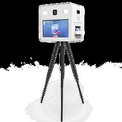 photobooth%20-%20photomaton%20-%20borne%
