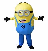 mascotte minion.png