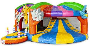 XL-Party-3-940x652.jpg