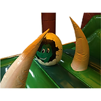 Combo Multiplay Trex detail 3.png