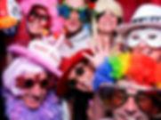 photobooth - photomaton - borne photos 1