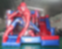 chateau gonflable spiderman.png
