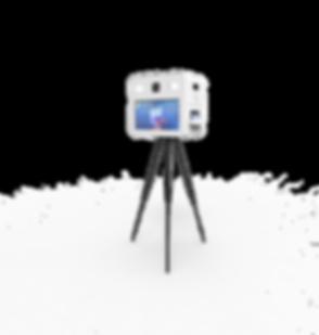 photobooth - photomaton - borne photos 7