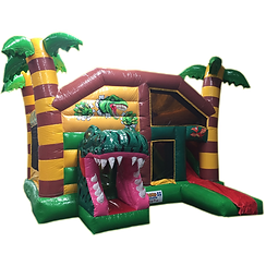 Combo Multiplay Trex detail 1.png