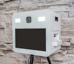 photobooth - photomaton - borne photos4.