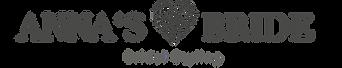 Logo_AnnasBride Kopie.png