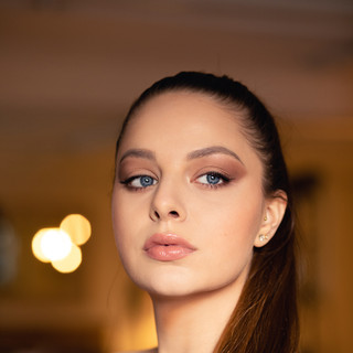 Shooting Beauty Forum