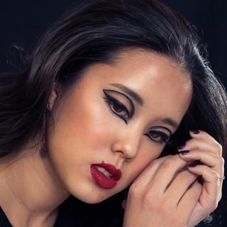 Beautyshooting Ina
