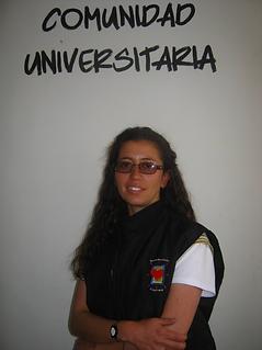 Yasmin Varela