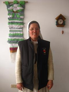 Isabel Felgueiras