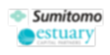 Sumitomo Estuary.png