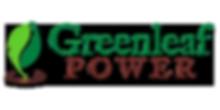 Greenleaf Power.png