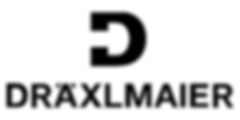 Draxlmaier.png