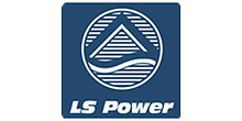 LS Power.png