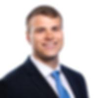 Peter-Crossett_5713C-Linkedin.jpg