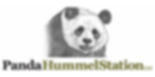 Panda Hummel.png