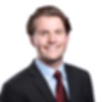 Bobby-Mazzocco_1878A-Linkedin.jpg