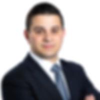 Kurt-Zorian_9638C-Linkedin.jpg