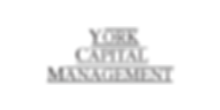 York Capital Management.png