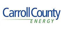 Carroll County.jpg