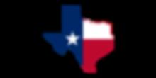Texas Microgrid.png