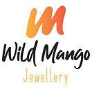 wild mango logo web.jpg