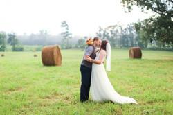 Carter Wedding August 2016