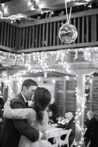 Rachel and Thomas Wedding 12 30 17-0446.