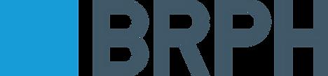 Better-logo-grey-text.png