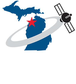 TCSA logo MD for dark bkgrds.png