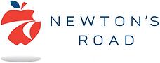 newtonsroad-horz-2.png