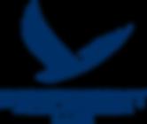 IB-Logo-VERT-300dpi (2) Hi_Res.png