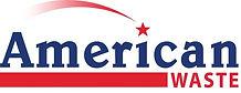 american-logo-large.jpg