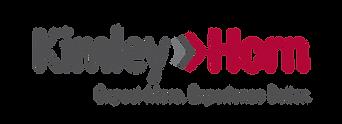 KimleyHorn_Logo_Color_PRIMARY_Tagline.pn