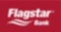 flagstar-bank-logo-vector-765x404.png