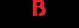 logo-butzel-72.png