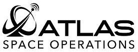 Atlas Space Ops Logo - Cropped.jpeg