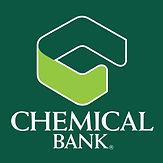 chemical-bank-logo.jpg