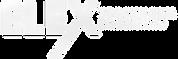 ELEX_Logo_PNG_Black_edited_edited_edited