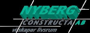 Nyberg Constructa